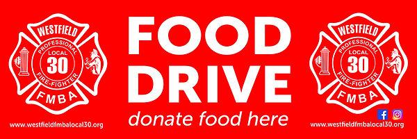 22409 - Food Drive Banner_Page_2.jpg