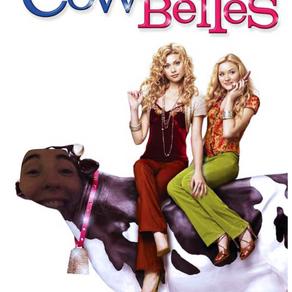 Reviewing Cow Belles (2005)