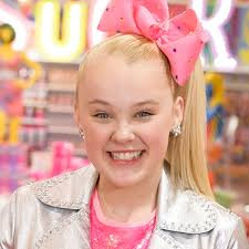 I Have So Much Respect For JoJo Siwa- and Here's Why!