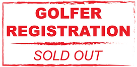 golfer sold out-01.png