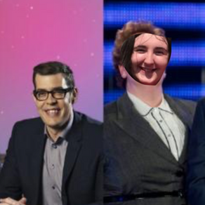 Pointless v The Chase