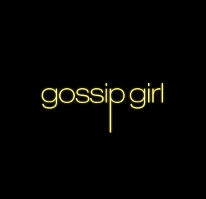 Do ID's Not Exist in the Gossip Girl World?