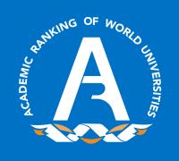 ARWU | Konu Bazlı Sıralama ve Metodoloji