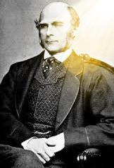 Sir F. Galton