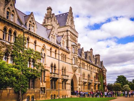 Küresel Üniversite Sıralamaları 2020