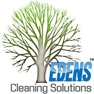 ECS Logo 11072020MMc.png