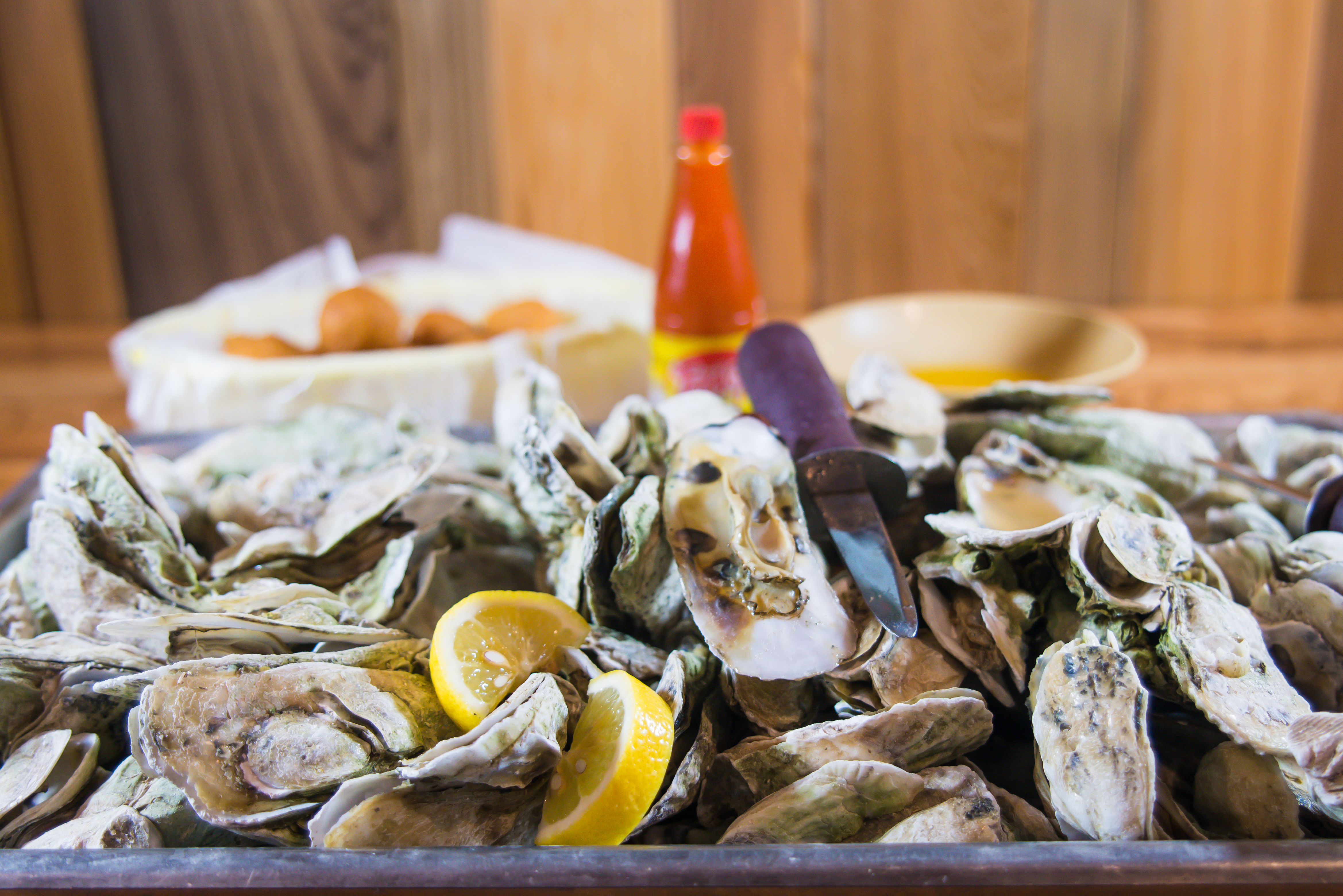 Dales Seafood Whiteville (38)