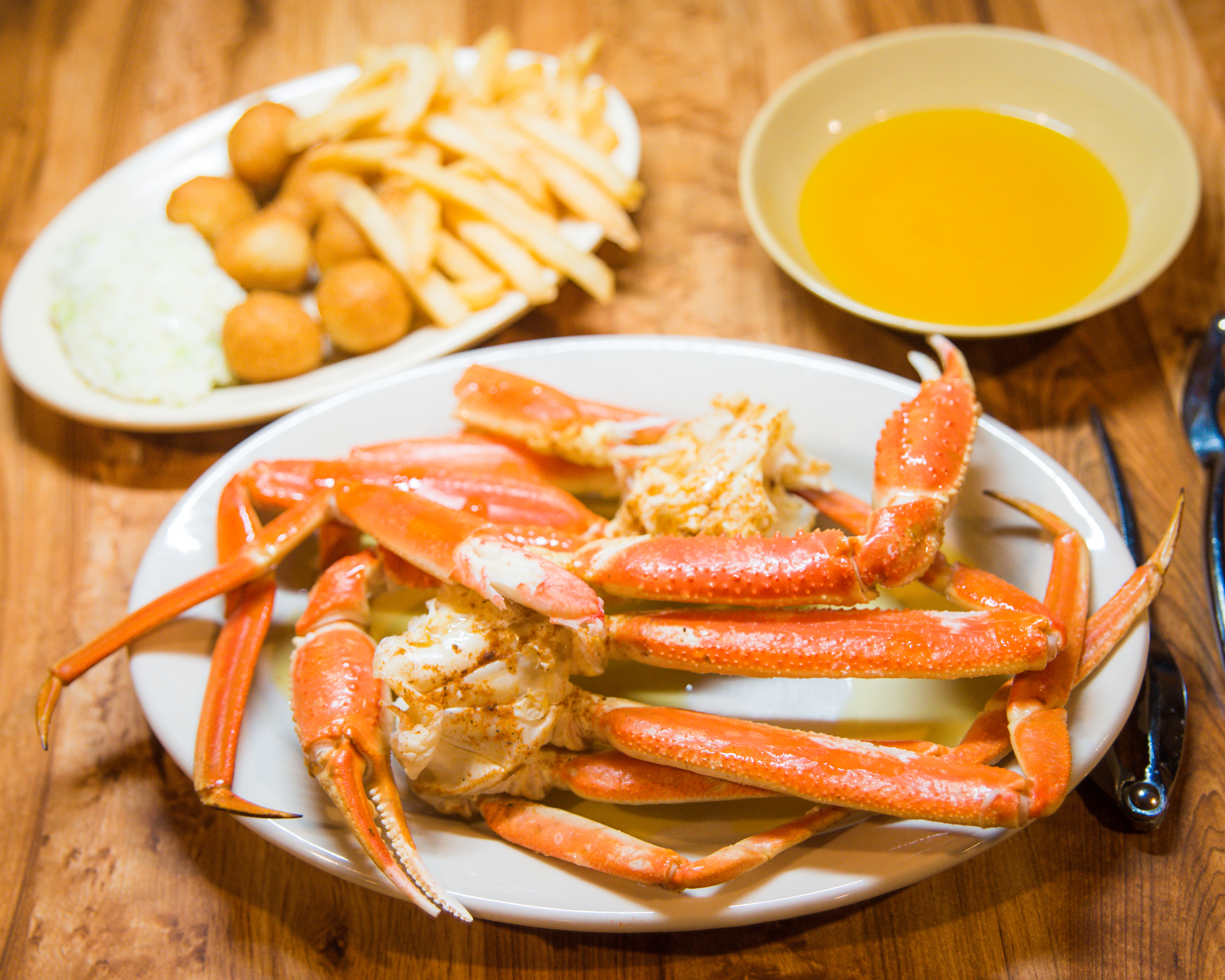 Dales Seafood Whiteville a (4)