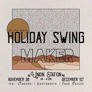 Holiday Swing 2019.jpg