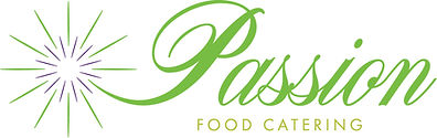 Passion Food Catering RGB-04.jpg