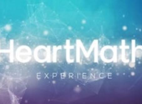 HeartMath® Experience