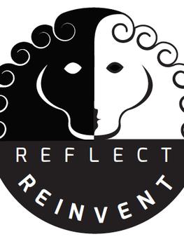 ReflectReinventLogo.png