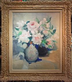 """""""Elegant Bouquet of Roses"""""""