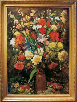 """""""A Mixed Bouquet"""""""