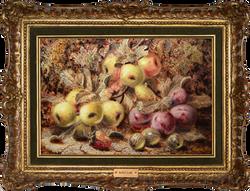 """""""Fruit Bouquet"""""""