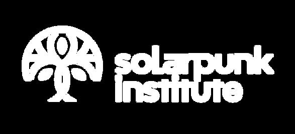 Solarpunk_Logo_White_Horizontal.png
