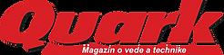 Quark-logo-s listou.png