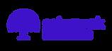 Solarpunk_Logo_Color_Horizontal.png