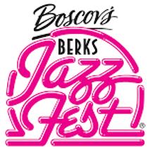 Berks Jazz Festival All Star Big Band