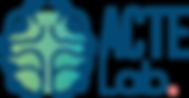 ACTELAB_logo_cmjn.png