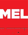 200px-Logo_MEL.svg.png