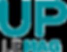 logo-up-2.png
