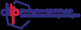 Logo-DITP-2.png