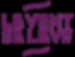 lvsl_logo.png