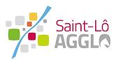 Logo_Saint-lo_agglo.png
