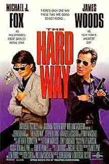 The Hard Way.jpg