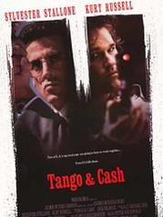 tango and cash.jpg