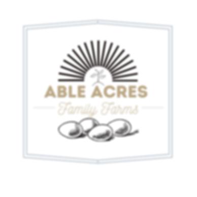 Able Acres Minimalist Farmhouse.png