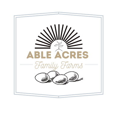 Able Acres Minimalist Farmhouse.png
