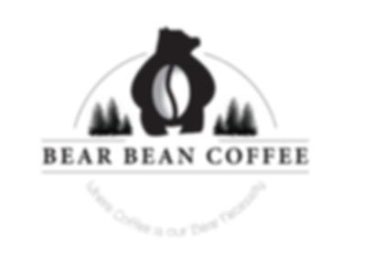 bear bean coffee.PNG