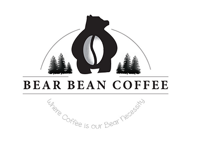 bear bean coffee.PNG