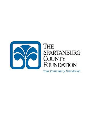 spartanburg county foundation.jpg