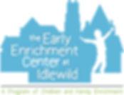eec logo.jpg