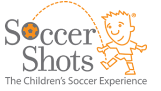 soccer shots.PNG