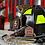 Thumbnail: Fire Shield Key-Chain
