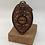 Thumbnail: Police Badge Key-chain
