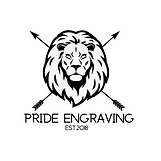 PRIDE ENGRAVING black and white.png