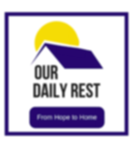 Copy of Copy of Our daily rest.png