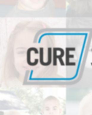 cure sanfilippo foundation logo.jpg