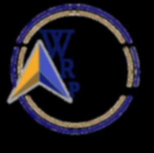 Walker's Riverside Properties Logo.png