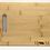 "Thumbnail: Rectangle Cutting Board 11 1/2"" x 8 3/4"""