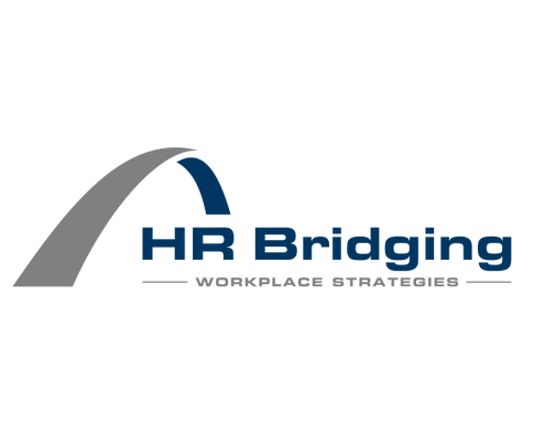 HR Bridging LOGO Png File.png