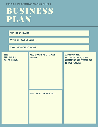 Business plan_edited.png