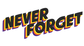 Never Forget Logo.png