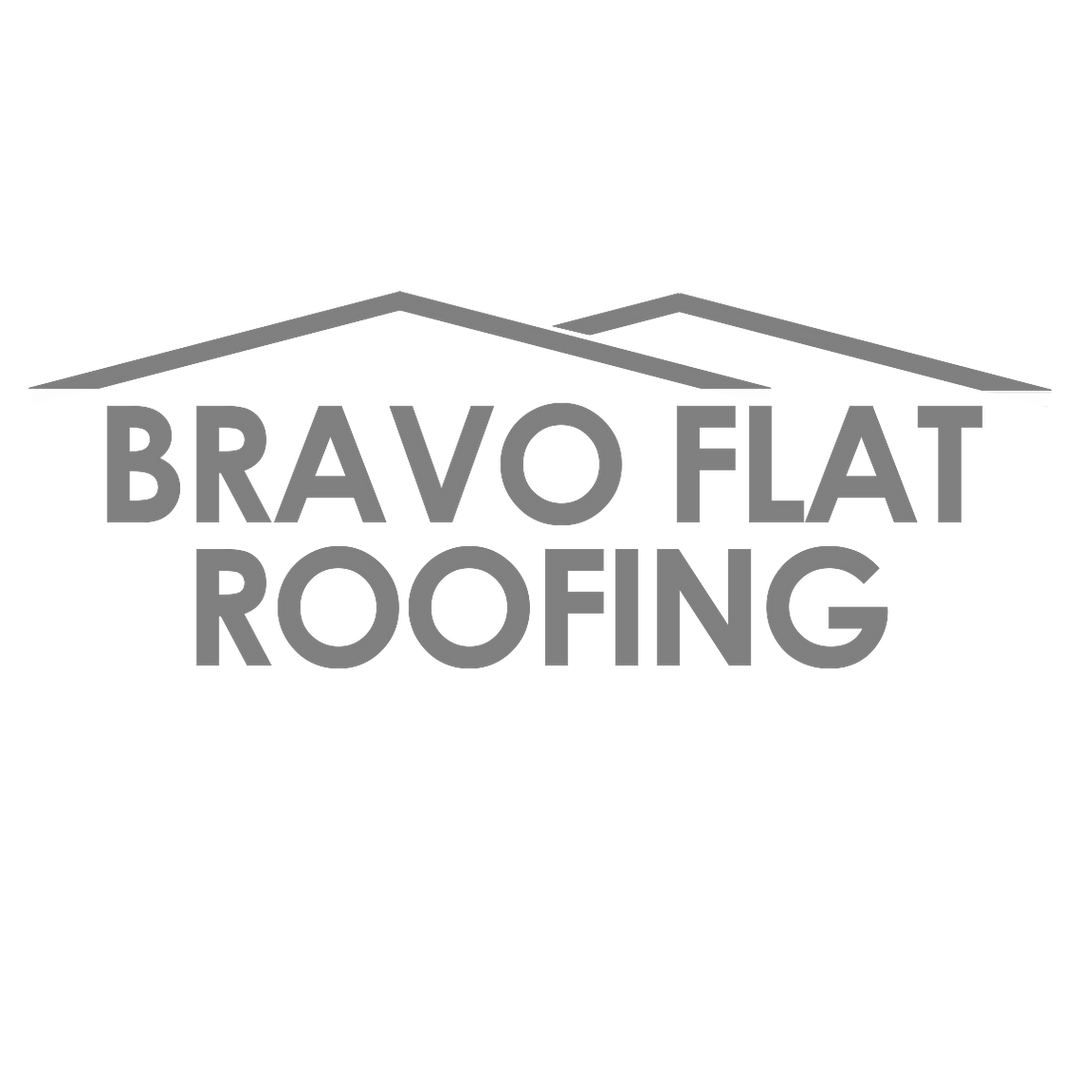 Bravo Flat Roofing Services