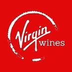1138544_0_virgin-wines-live_400.jpg